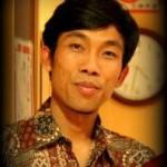 atus-batik-150x150